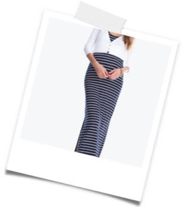 Maternity Summer Wardrobe seraphine