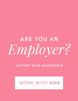MMB Magazine Advert Section